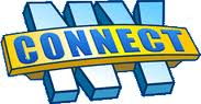connect new york logo